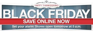 black friday lowes deals lowes black friday deals 11 25 11 28 faithful provisions