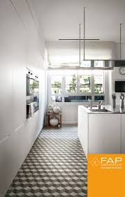 how to install ceramic tile floor in kitchen center islands for
