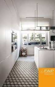 tile floors how to install ceramic tile floor in kitchen center