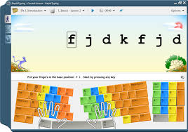 free typing full version software download typing tutor download
