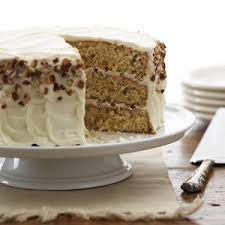 10 best coconut pecan frosting without evaporated milk recipes