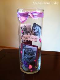 homemade mothers day gifts last minute homemade mother s day gifts special living today