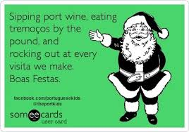 29 best she must be portuguese images on ecards