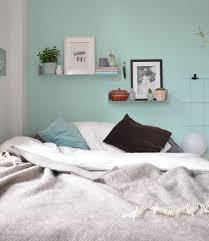 Schlafzimmer Blau Gr Uncategorized Ehrfürchtiges Wandfarben Schlafzimmer Und