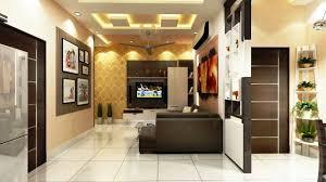 interior decoration in kolkata u2013 mimiku