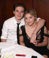 justin bieber and chlo grace moretz dating what if brooklyn beckham dumped girlfriend chloe grace moretz for being too