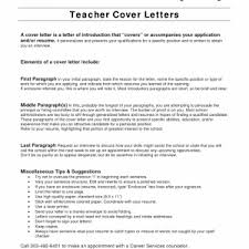 catchy cover letter opening lines creative intros good examples