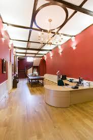 Laminate Flooring Paisley Wooden Floor Installation Paisley