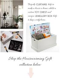 Useful Housewarming Gifts 10 Housewarming Gift Ideas Guaranteed To Make A New House A Home