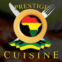 prestige cuisine boston caribbean delivery take out boston ma caribbean grubhub