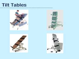 tilt table protocol for physical therapy standing 101 standing therapy for the people with disabilities