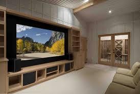 livingroom theater boca the living room movie theatre portland oregon living room