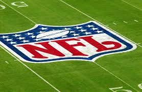 what nfl team has the most fans nationwide nfl puts fans in lab as football seeks answers media adage