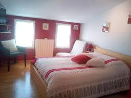 chambre particulier 19 frais location chambre particulier stock cokhiin com