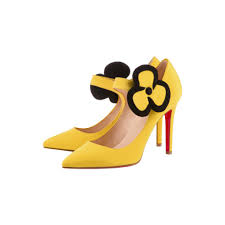 17 best images about louboutin on pinterest other lady and peeps