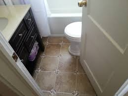 Bathroom Remodeling Kansas City by Bathrooms Solid Ground Remodeling