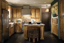 cabinets u0026 drawer dark wood kitchen cabinets quality kitchen