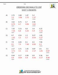 fetching kindergarten math worksheets winter worksheet free custom