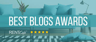 The  Best Blogs For Renters  Packed With Apartment Hunting - Best apartment design blogs