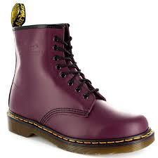 dr martens womens boots sale doc martens dr martens dr martens 8 eyelet 1460