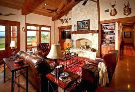 17 best ideas about texas ranch on pinterest hill decorations wonderful ranch home design ideas 17 best ideas