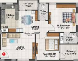 imts floor plan abode abode aahladham in nallagandla gachibowli hyderabad price