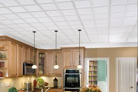 pictures on ceiling for kitchen free home designs photos ideas