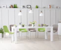contemporary dining table and chairs contemporary dining table sets the great furniture trading company