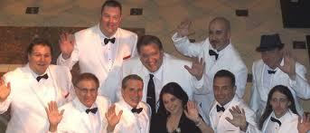 the bizz wedding band philadelphia s finest wedding band band party band
