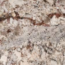 formidable home depot kitchen backsplash countertop kitchen resealing granite countertops sealer home