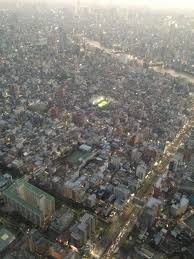 Snow Falls In Tokyo For The First Time In November Since 1962 by Team Alpine In The Land Of The Rising Sun Japanalpine