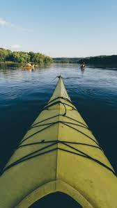 Mississippi travel adventures images 2769 best kayaking images kayak fishing canoeing jpg