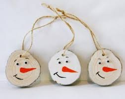simple ideas wooden christmas decorations etsy christmas decor
