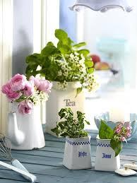 Home Floral Decor Flower Decor For Home Lotus Flower Home Decor Liwenyun Me