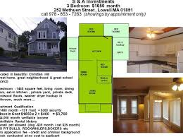 2 bedroom apartments for rent in lowell ma apartments for rent in lowell ma zillow