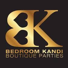 bedroom kandi line bedroom kandi bedroomkandi twitter