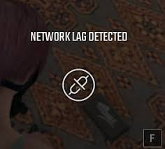 network lag detected archive playerunknown s battlegrounds forums