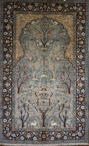 Persian Rugs Charlotte Nc by 26 Best Gallery Yadmancarpet Images On Pinterest Carpet Carpets