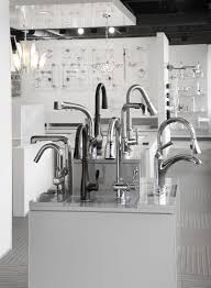 kitchen faucets denver kitchen kitchen faucets denver home design ideas excellent and
