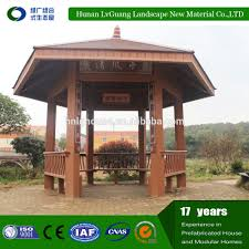 Outdoor Gazebo With Curtains by Gazebo Side Curtains Gazebo Side Curtains Suppliers And