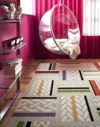 chambres ado fille deco chambre fille ado originale idee pour la chambre de fille ado