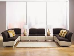 Best Office Furniture Brands by 16 Best Ofs Brands Images On Pinterest Office Furniture Lounges
