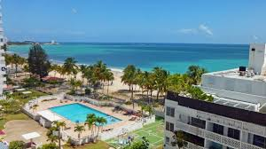 Isla Verde Puerto Rico Map by Apartment Rentals Isla Verde Puerto Rico Vacation Rentals Isla Verde