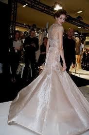 armani wedding dresses armani prive wedding dresses naf dresses