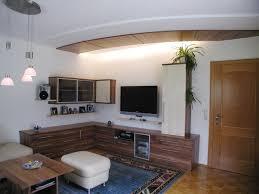tischle wohnzimmer wohnzimmer tischlerei pessl gasen
