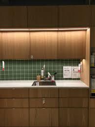 ikea lazy susan cabinet kitchen cabinet lazy susan alternatives beautiful ikea metod