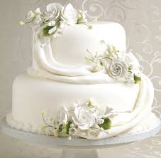 wedding cakes catering u0026 floral services price chopper
