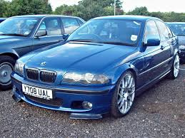 100 ideas 1998 bmw 325i on habat us