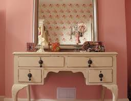 table awesome girls dressing table 47 adorable interior