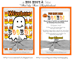 boo sign images reverse search